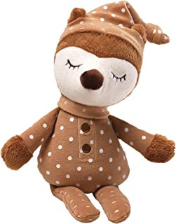 "GUND Forest Friends Fox 12"" Plush"