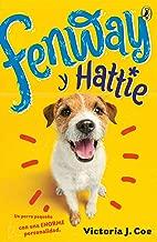 Fenway y Hattie (Spanish Edition)