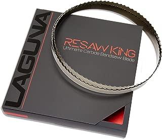 Laguna Resaw King Bandsaw Blade 93.5