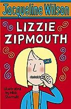 Lizzie Zipmouth