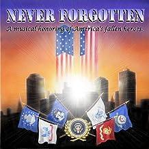 Never Forgotten, Vol. 2.