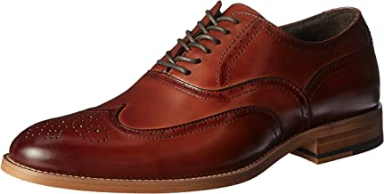 Best brown leather oxford shoes Reviews