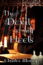 The Devil at my Heels
