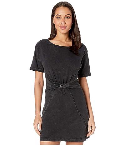 L*Space Beachwood Dress (Black) Women