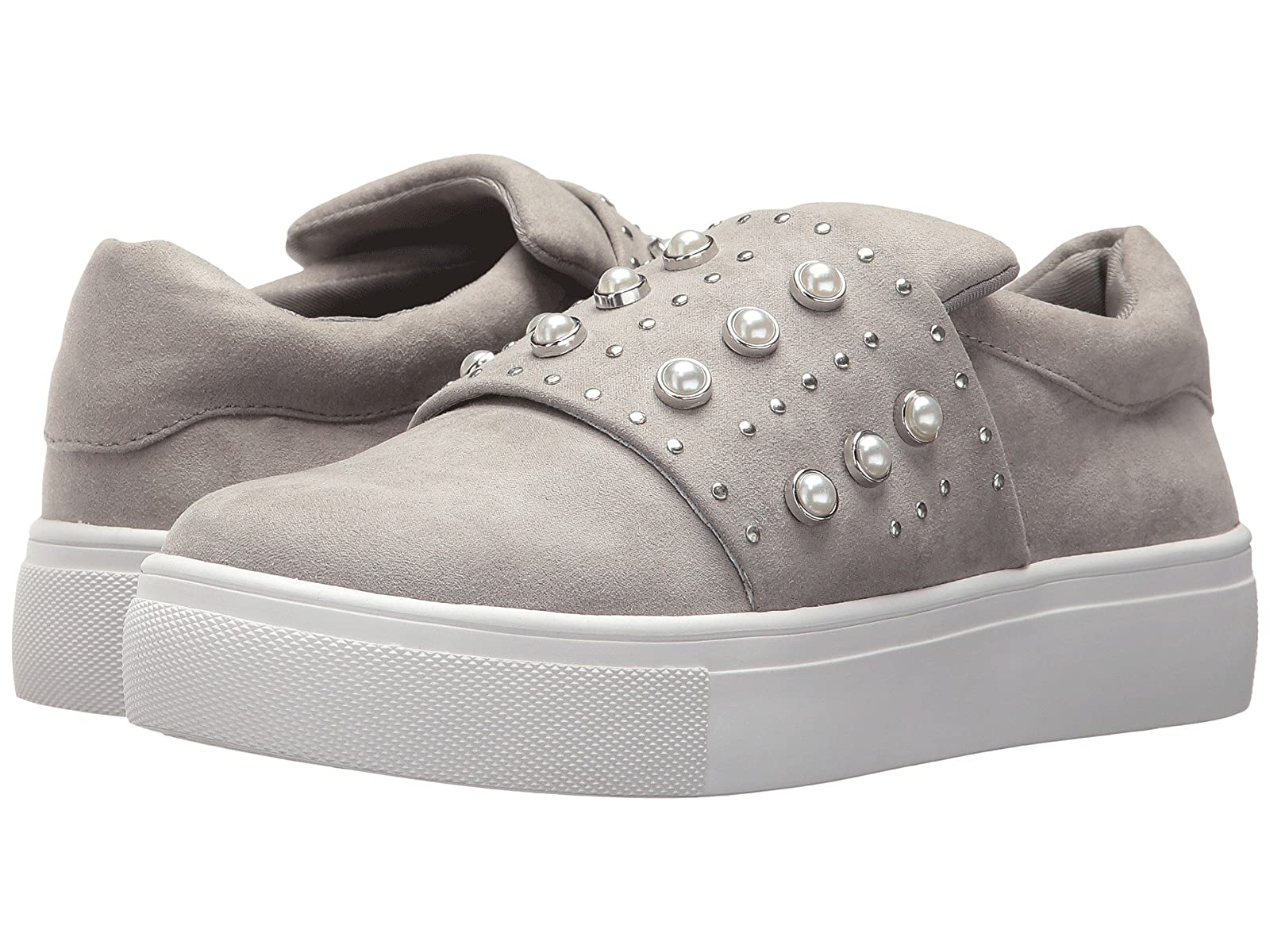 Steven DeylinCheap and distinctive eye-catching shoes