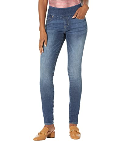 Jag Jeans Nora Skinny