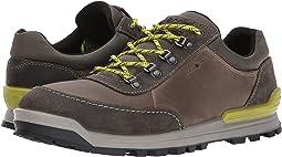 ECCO Sport - Oregon Retro Sneaker