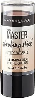 Maybelline Master Strobing Highlighter Stick - Light