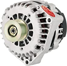 Best 2002 chevy tahoe alternator replacement Reviews