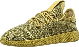 Unisex-Kids PW HU Tennis Shoe