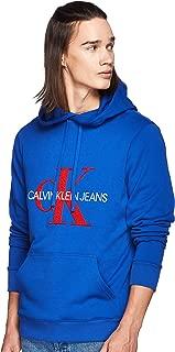 Calvin Klein Men's Hoodies