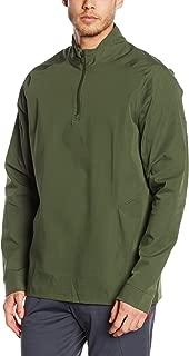 Under Armour Men's ColdGear® Infrared Tactical ¼ Zip