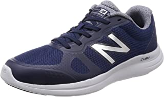 New Balance 运动鞋 / 跑鞋 MVERS