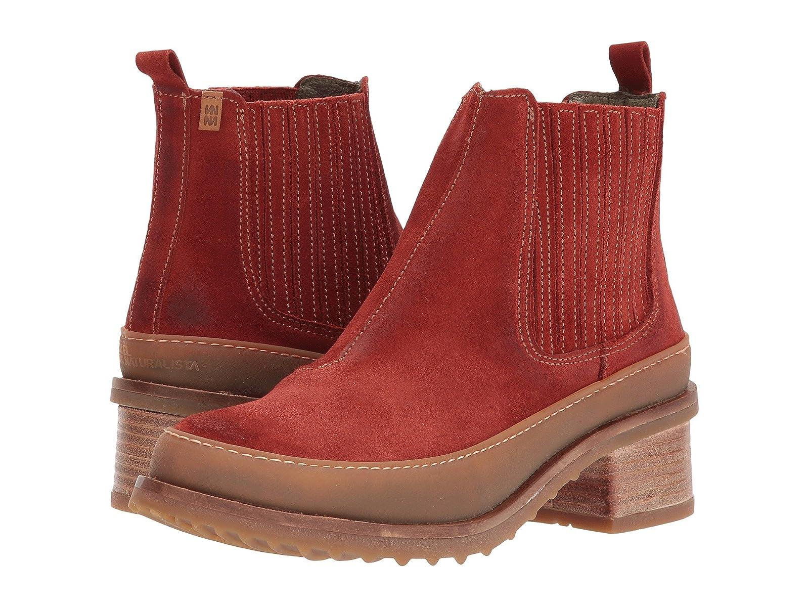 El Naturalista Kentia N5121Affordable and distinctive shoes