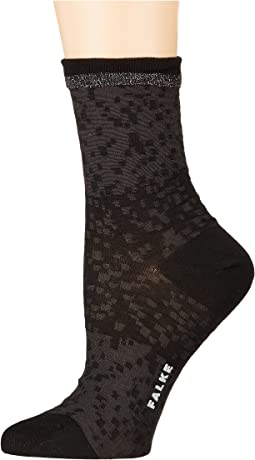 Falke - Stone Seduction Sock