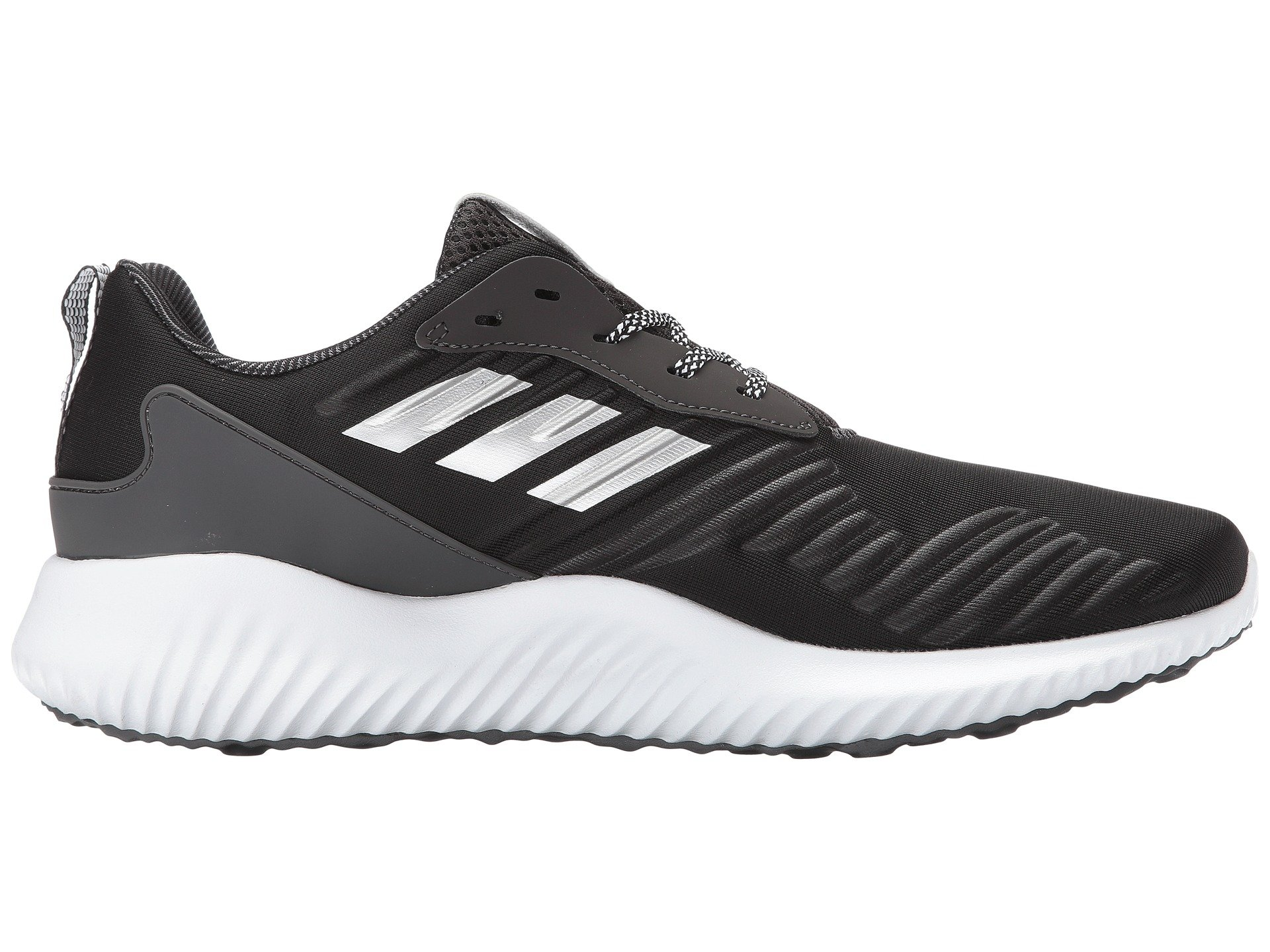adidas Alphabounce RC at 6pm 15bc70be6