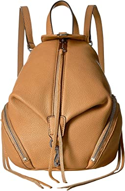 separation shoes 75693 290e2 Rebecca minkoff straw taco clutch out of office   Shipped Free at Zappos