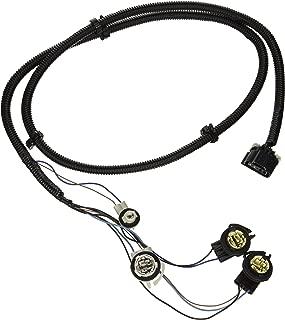Genuine GM 16531402 Tail Lamp Wiring Harness