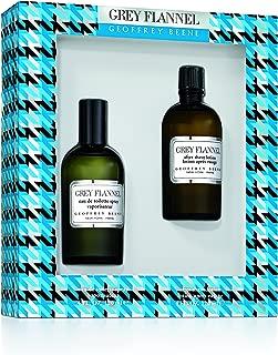 Geoffrey Beene Grey Flannel Gift Set, 1 Set
