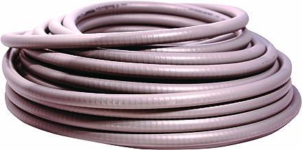 Southwire Flexible Liquidtight Metallic Conduit, 55082703, 0V