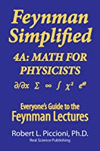 feynman series physics