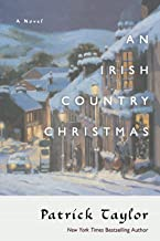 An Irish Country Christmas: A Novel (Irish Country Books, 3)