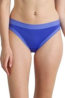 Womens Underwear | Panties for Women | Give-N-Go Sport Mesh Hi Brief