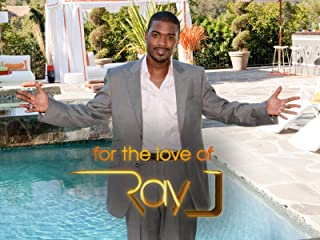 Best i love ray j Reviews