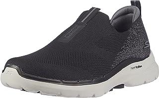 Skechers Herren Go Walk 6 Sneaker