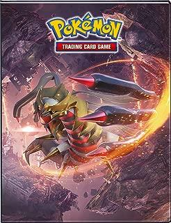 Best ultra pro pokemon 4 pocket portfolio Reviews