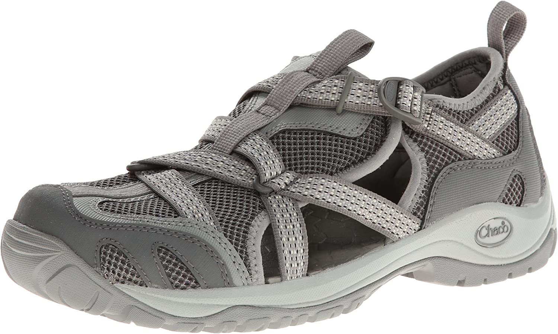 Chaco Women's Outcross Web-W Water shoes