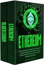 Best blue mining ethereum Reviews