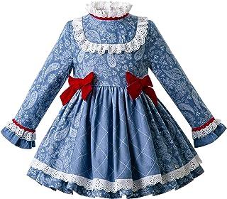 Amazon.es: patrones vestidos niñas - 2 estrellas y más