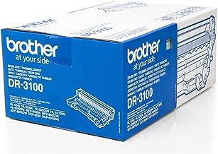 Mejor Brother Mfc 8460 N de 2020 - Mejor valorados y revisados