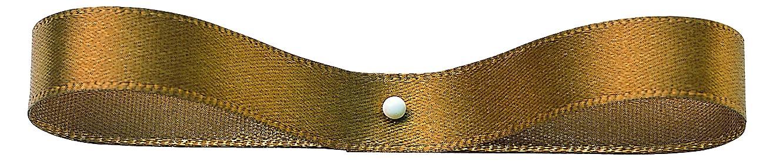 みなさん人気招待東京リボン 900サテン?S 15X30M  RT020400-035