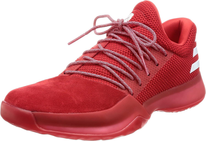 Adidas Harden Vol. 1, Men's Sneakers