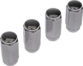 10 Pack Dorman 610-510 Front Wheel Lug Stud for Select Models