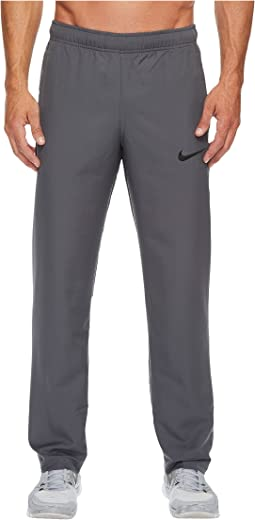 Dry Team Training Pant