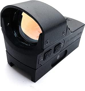 Best ade advanced optics rd3-011 Reviews