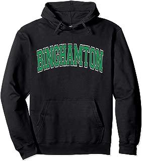 Best binghamton university apparel Reviews
