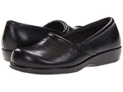 SoftWalk Adora (Black) Women