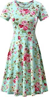 Best jones and jones skater dress Reviews