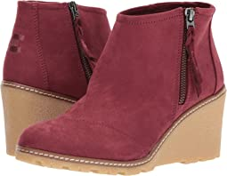 TOMS - Avery Wedge