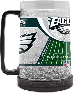nfl freezer mugs