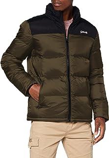 Schott NYC Utah Jacket Homme