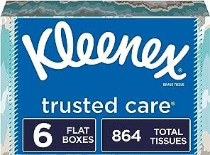 kleenex com care pack