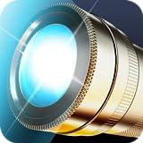 Flashlights & Torch Pro