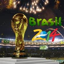 Best la la la brasil 2014 Reviews