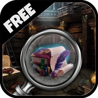 Best hidden scenes games free Reviews