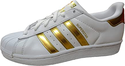 ADIDAS ORIGINALS SUPERSTAR AQ2721 Womens Trainers Sneakers Shoes CLEARANCE